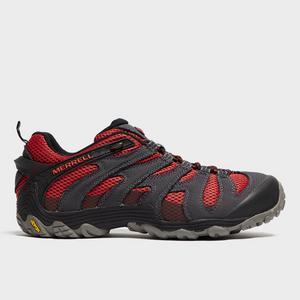 MERRELL Men's Chameleon 7 Slam Hiking Shoe
