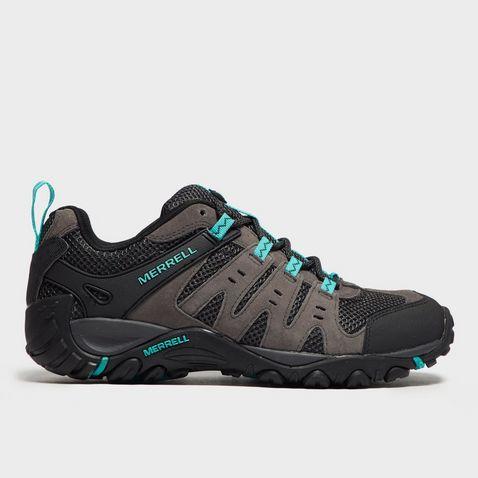 85cb2526aaddc ... MERRELL Women's Accentor Walking Shoe. Quick buy