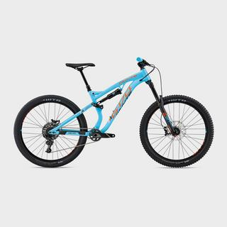 G-170 S Mountain Bike