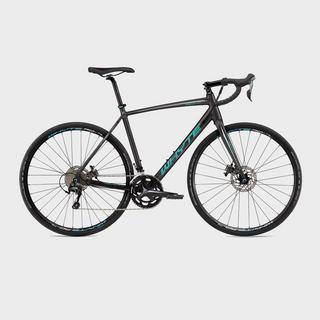 Dorset Road Bike
