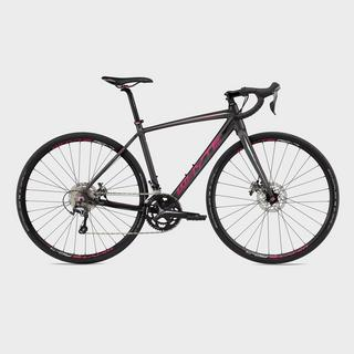 Women's Devon Road Bike