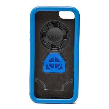 Black Rokform iPhone 5 Mountable Case