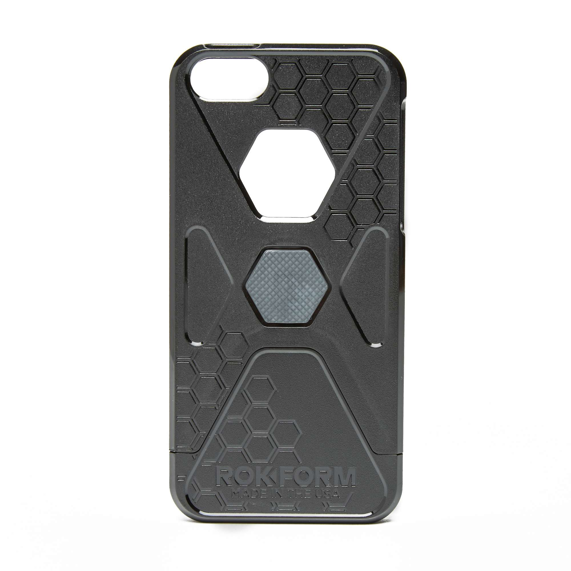 ROKFORM iPhone 5 Slim and Sleek Case
