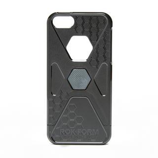 iPhone 5 Slim and Sleek Case