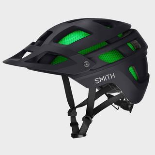 Forefront 2 MIPS Helmet