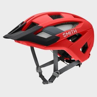 Rover Helmet