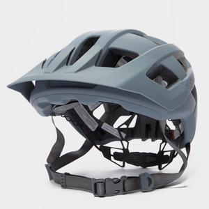 SMITH Venture Helmet