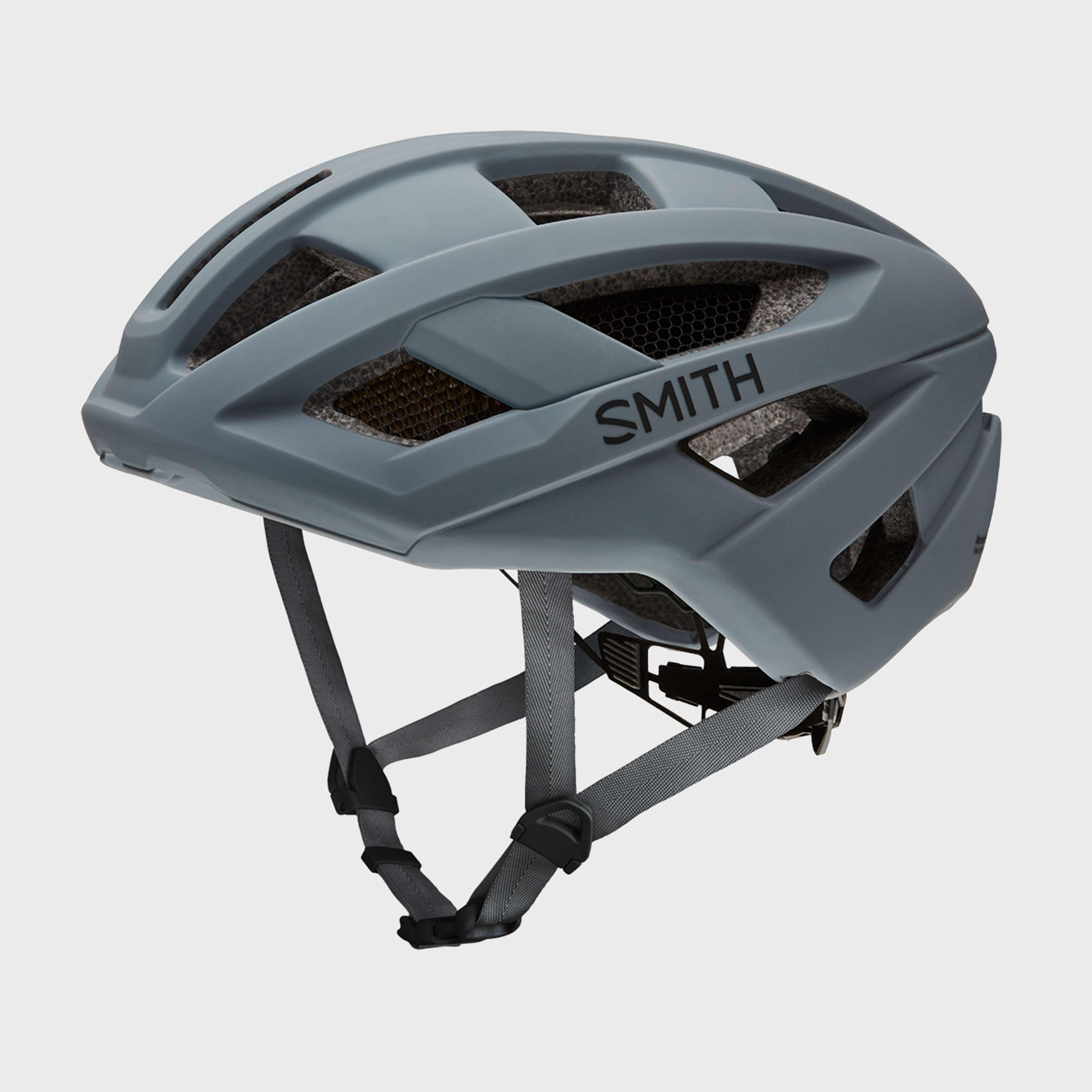 SMITH Route Road Helmet
