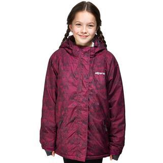 Girls' Paradise Ski Jacket