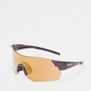 Pivlock™ Arena Max Sunglasses (Matte Gravy)