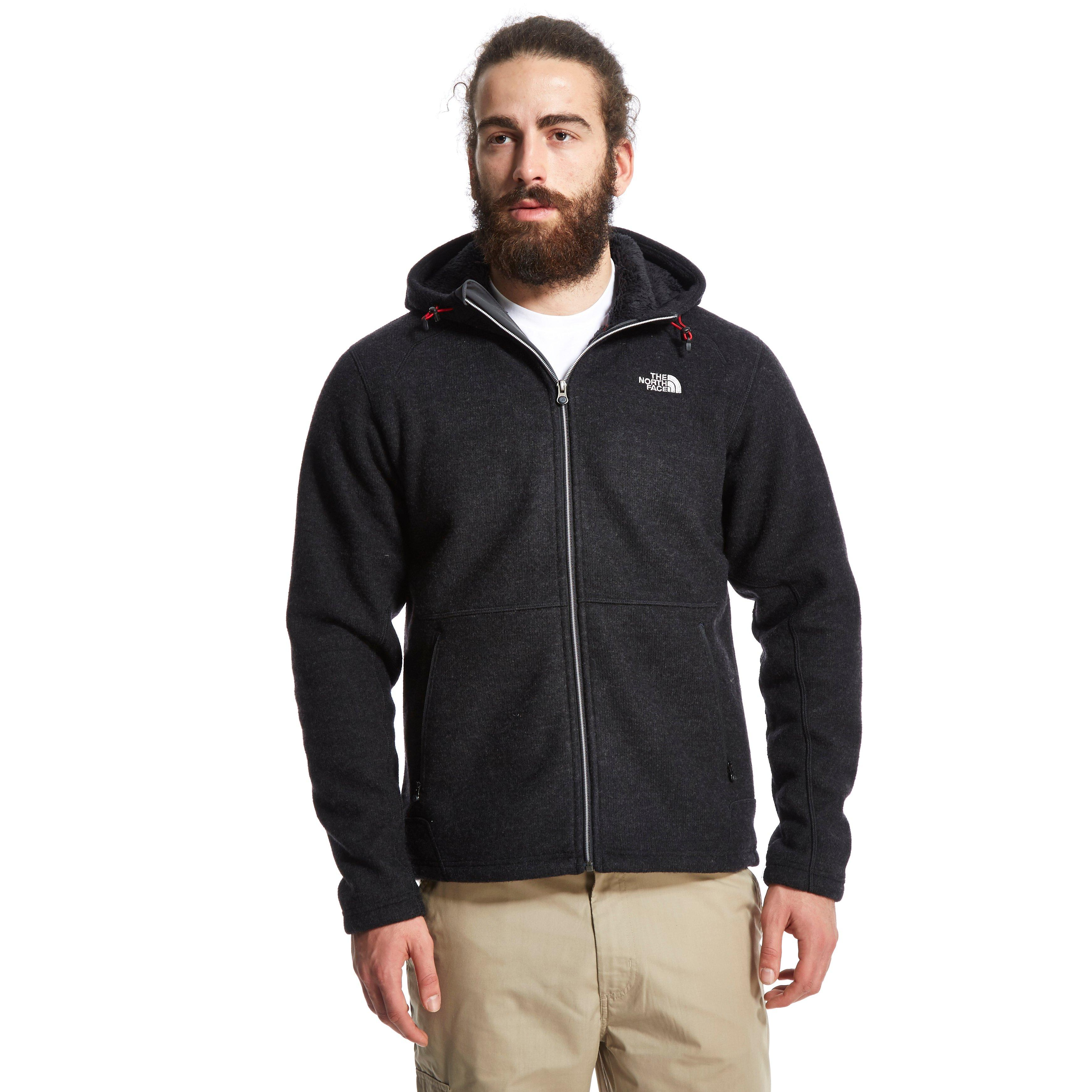 Best place to buy north face jackets