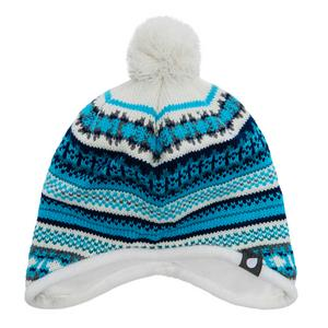 PETER STORM Kid's Ella Hat
