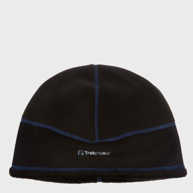 TREKMATES Men's Classic Hat