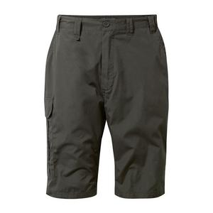CRAGHOPPERS Men's Kiwi Long Shorts
