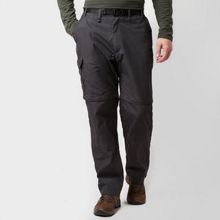 Men's Kiwi Convertible Trousers