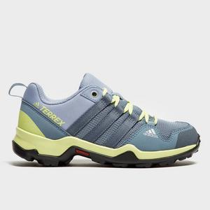 adidas Kids Terrex AX2R Shoes