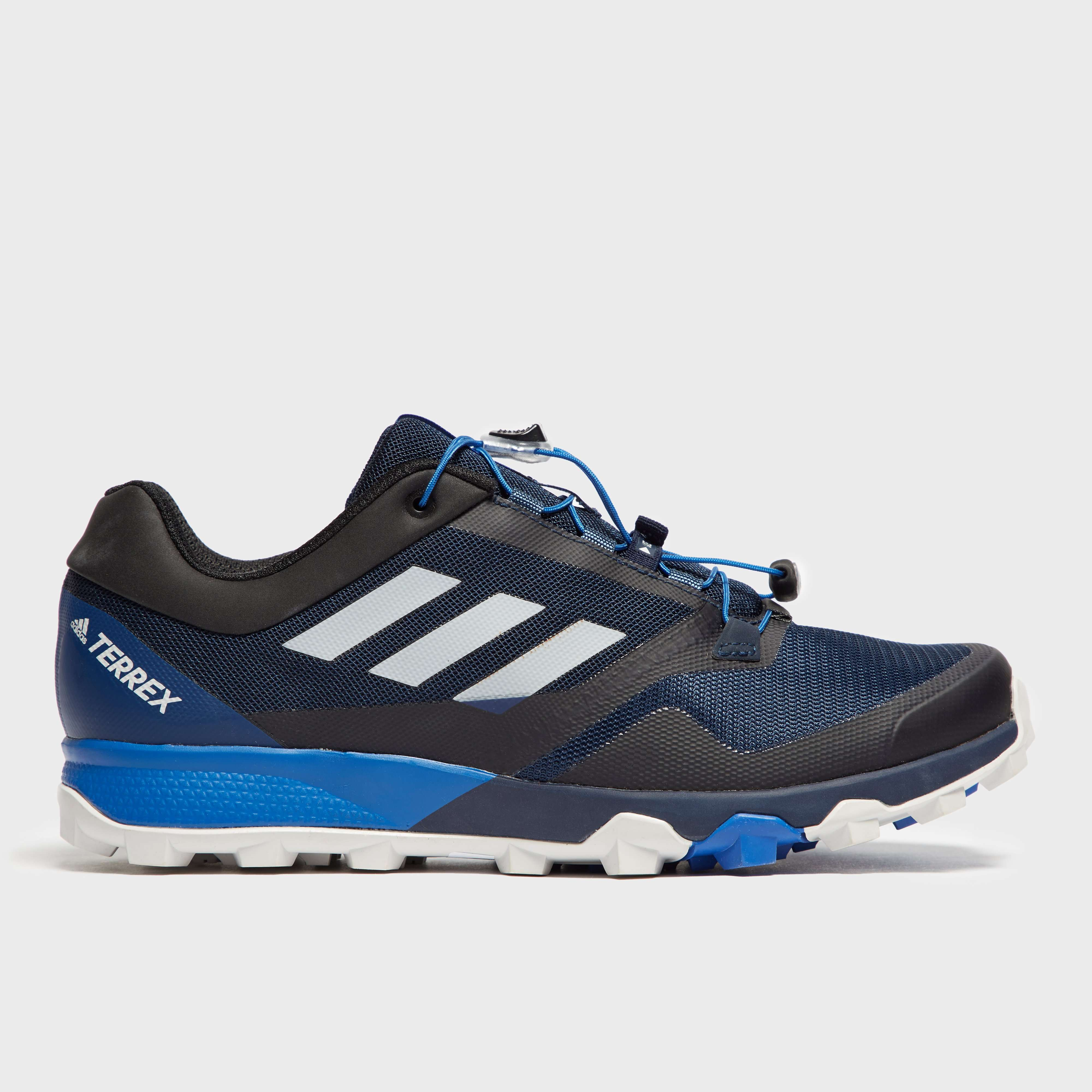 ADIDAS Men's Terrex Trailmaker