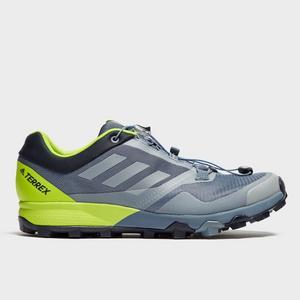 adidas Men's Terrex Trailmaker