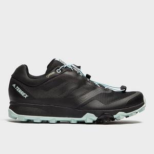 adidas Women's Terrex Trailmaker