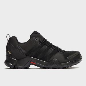 adidas Men's Terrex AX2R GORE-TEX® Shoes