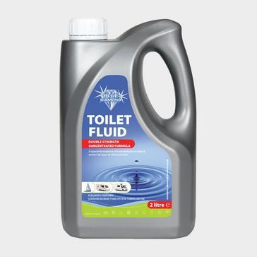 N/A BLUE DIAMOND 2L Toilet Fluid