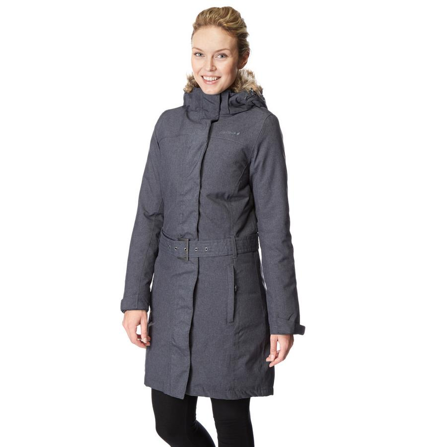 Peter Storm Phillipa Women's Down Jacket