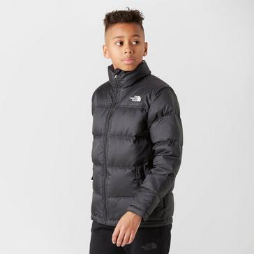 bc0548b2dd79 THE NORTH FACE Kid s Nuptse Down Jacket