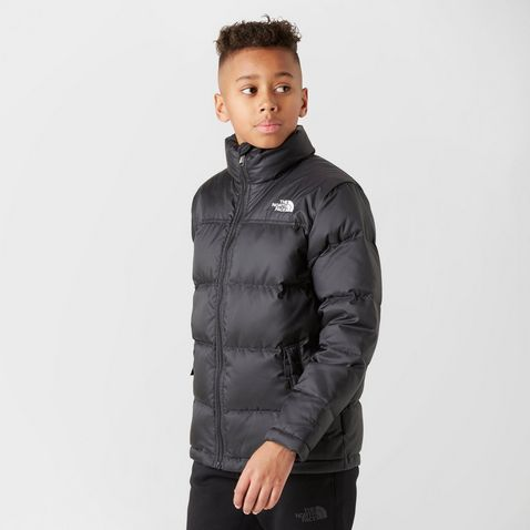 4eb8e98107 ... THE NORTH FACE Kid s Nuptse Down Jacket. Quick buy