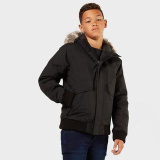 Boys' Gotham Jacket