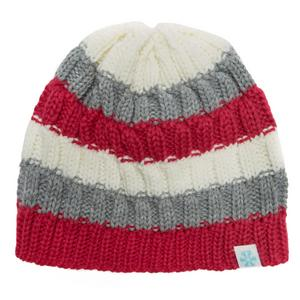 ALPINE Women's Betty Beanie