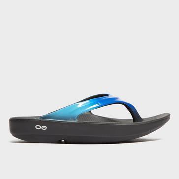 e073d94297df Womens Sandals   Flip Flops
