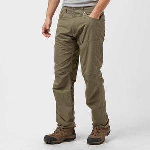 KUHL Men's Kontra™ Air Trousers