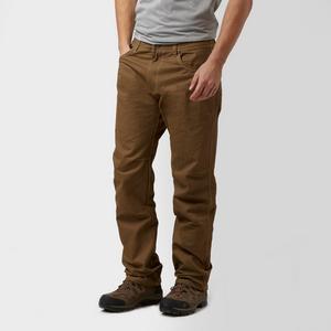 KUHL Men's Rydr Pants