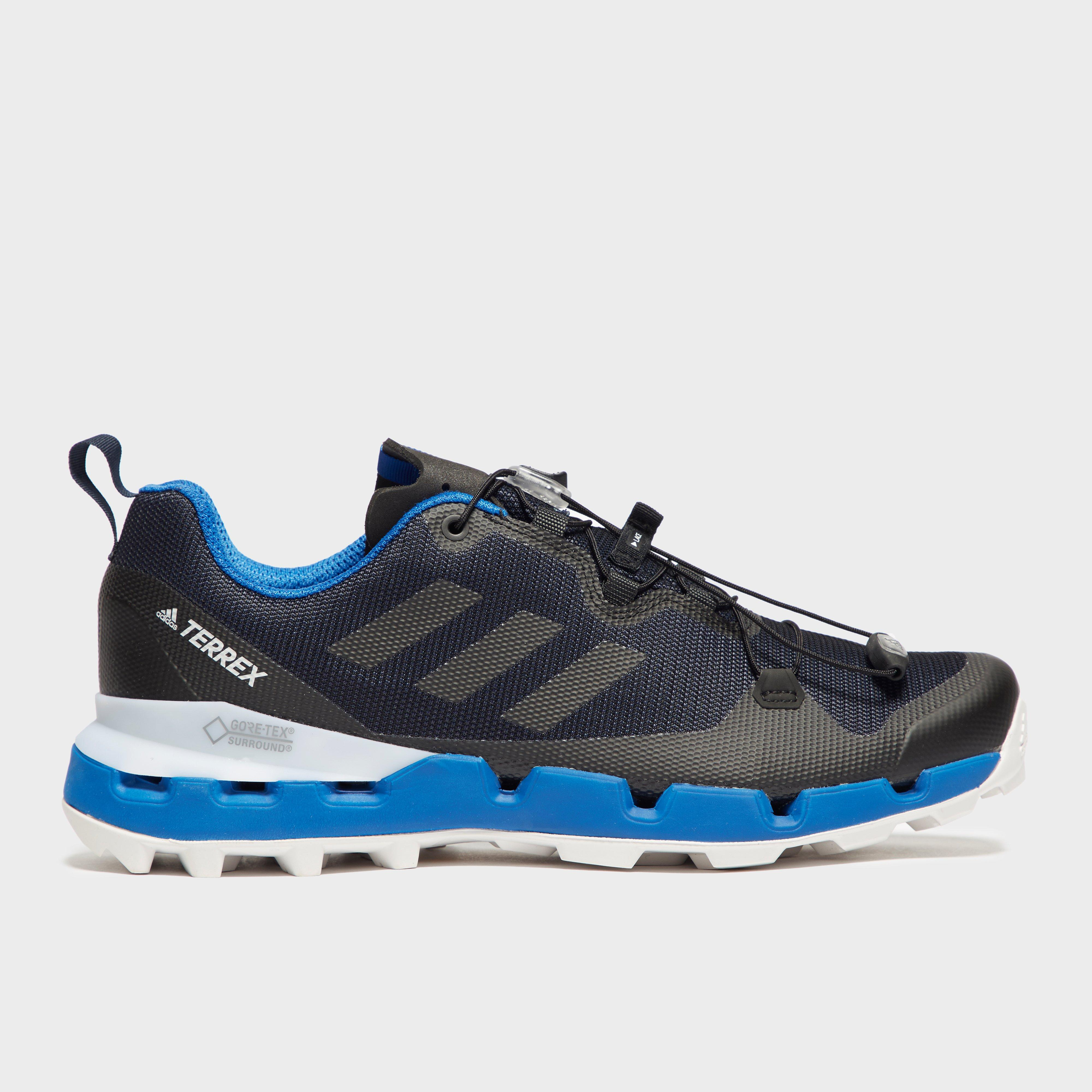 low priced 750b1 05b65 adidas Men s Terrex Fast GORE-TEX® Running Shoes image 1