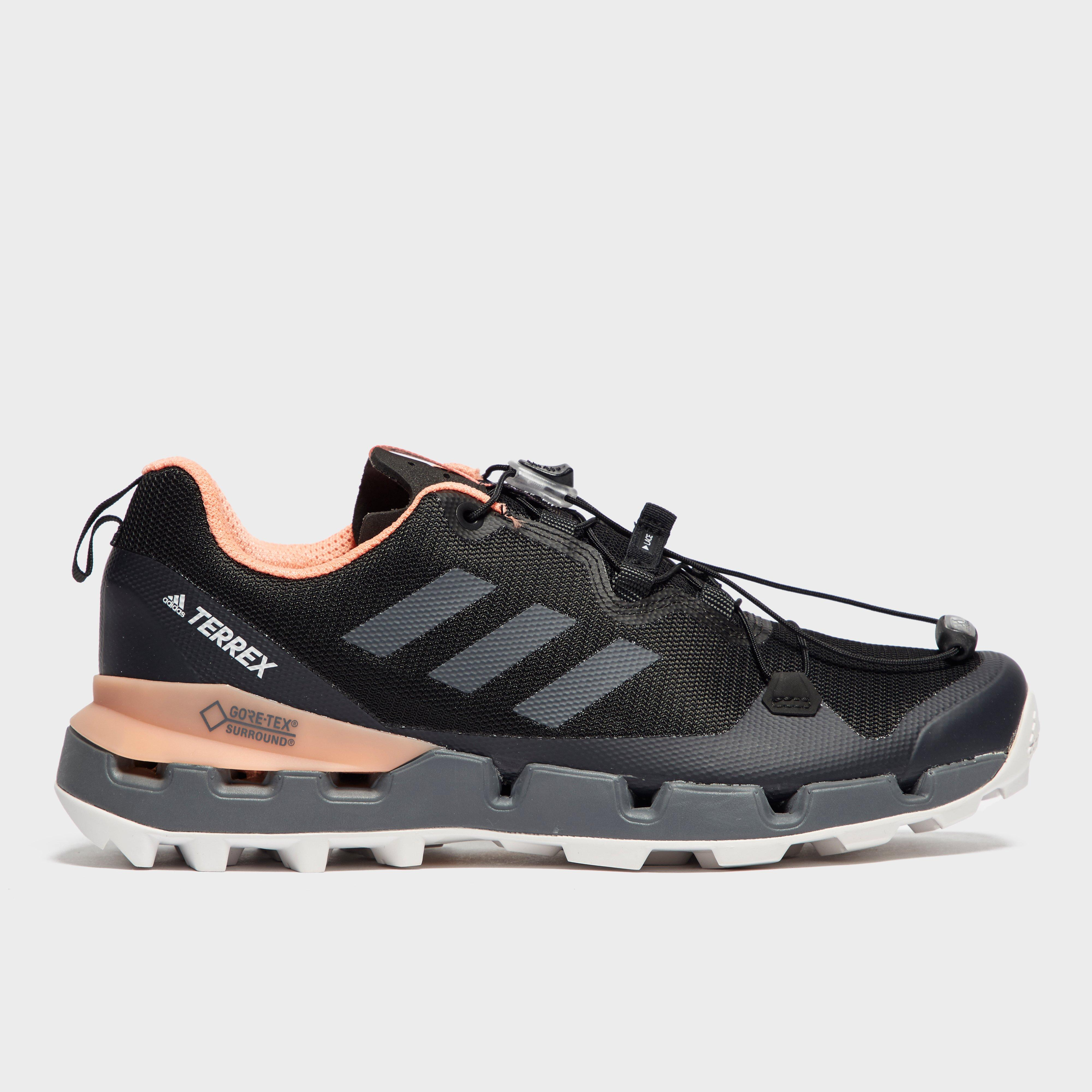 3cf9c8cf934 adidas Women s Terrex Fast GORE-TEX ® Surround Shoes