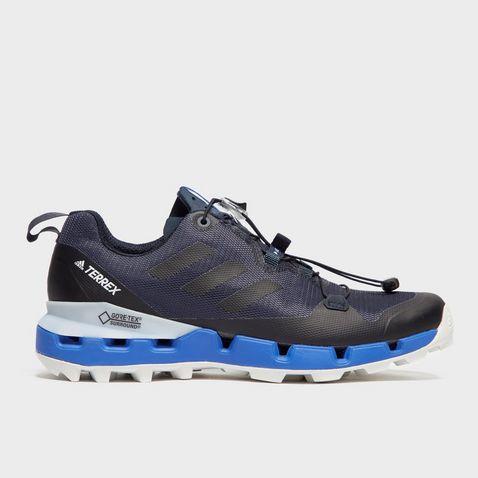 697cc7345495e9 Womens Multi-Sport Shoes