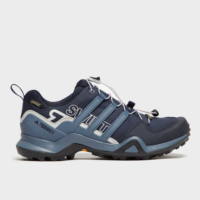 299d68a05bb88 adidas Women s Terrex Swift R GORE-TEX® Shoes image 1