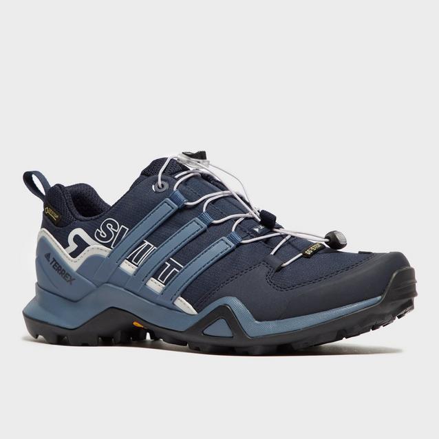 2b6dad665 adidas Women s Terrex Swift R GORE-TEX® Shoes image 3