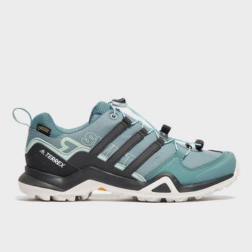 Shoesamp; Blacks Adidas Boots FootwearTrail Outdoor lFK13TJc