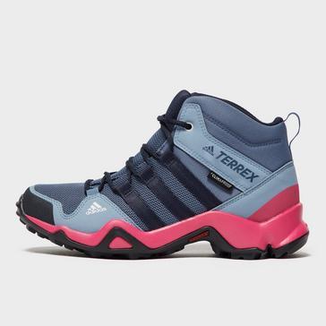 36314aec196 Kids Outdoor Footwear | Blacks