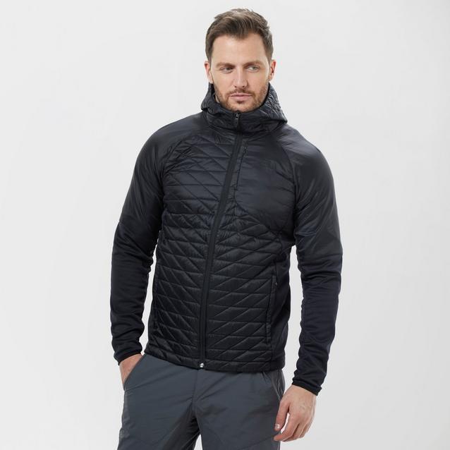 52be95d78 Kilowatt Thermoball™ Jacket