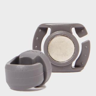 Hydraulics™ Hose Magnet Kit