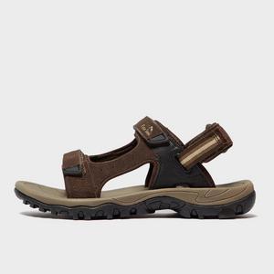 PETER STORM Men's Braunton II Sandal