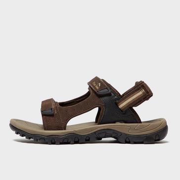 8d4af6848a42 PETER STORM Men s Braunton II Sandal