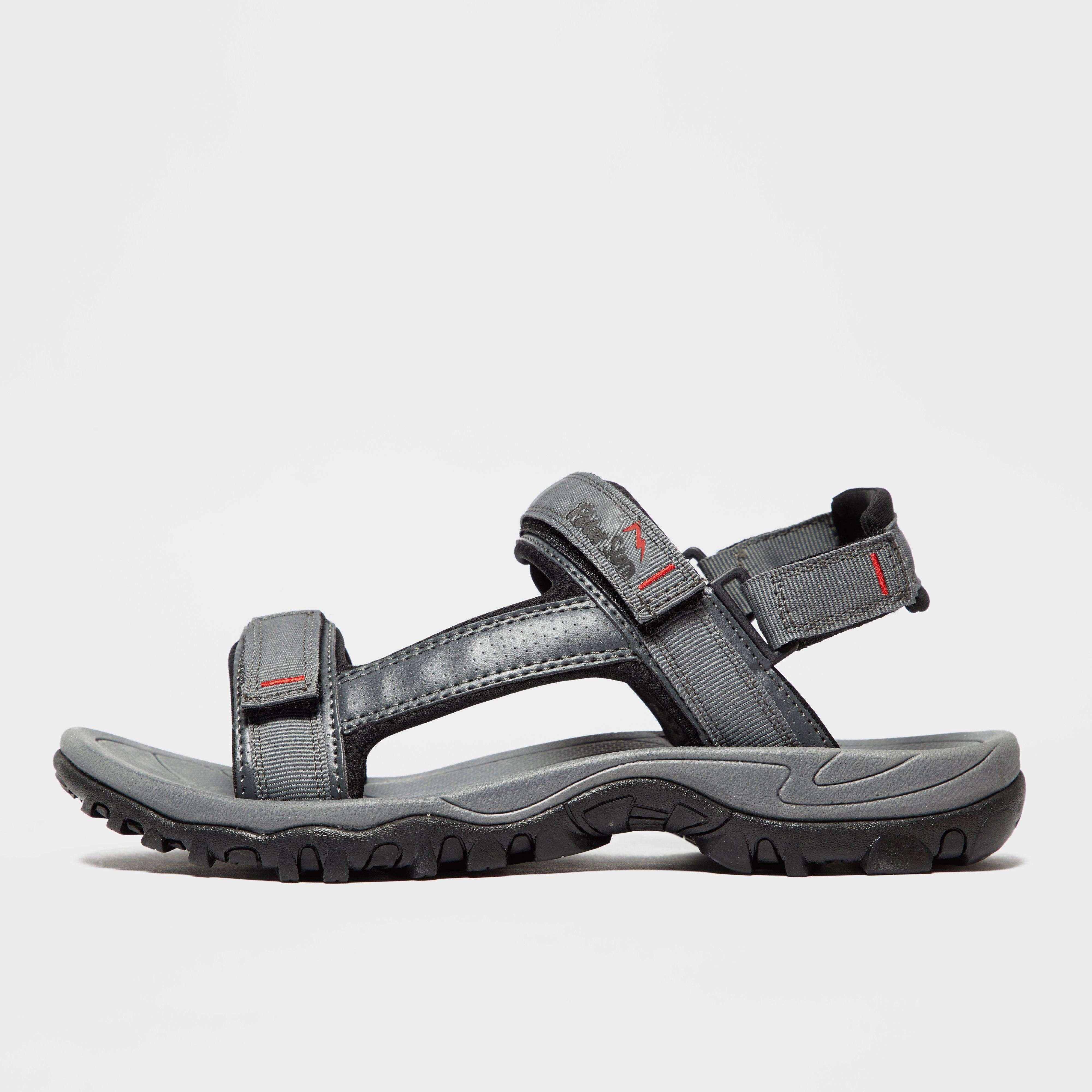 PETER STORM Men's Saunton II Sandal