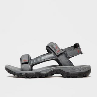 Men's Saunton II Sandal