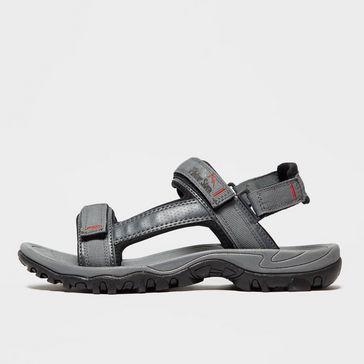 75532248617c PETER STORM Men s Saunton II Sandal ...