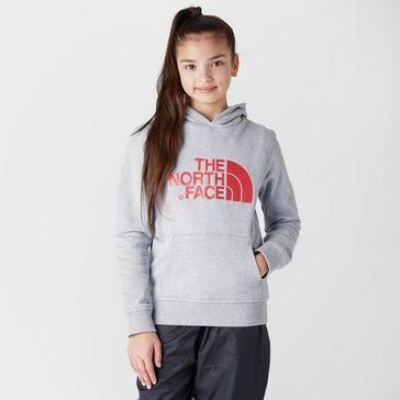 low priced a0b4d 68b1a Boys Fleece & Sweatshirts | Millets
