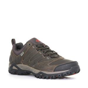 COLUMBIA Men's Peakfreak XCRSN OutDry Shoe