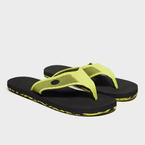 ANIMAL Women's Martina Flip Flops
